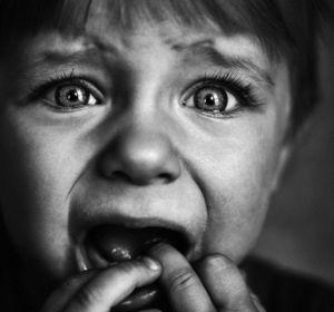Заикание у детей — способы лечения, общие рекомендации и советы