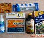 Антибиотики при боли в горле у взрослых и детей