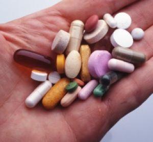 Антибиотики при гайморите: возможные варианты