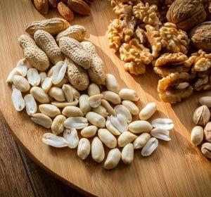 Витамины при депрессии и стрессе — список препаратов и продуктов питания от неврозов и усталости