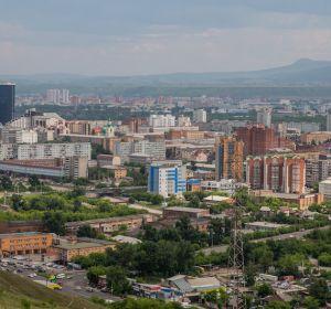 Красноярские врачи спасли россиянке оторванную руку