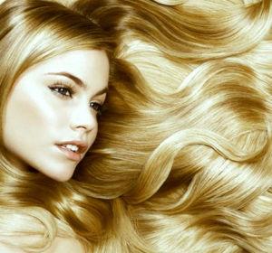 Волосы расскажут о здоровье