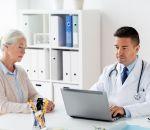 Осложнения бартолинита — последствия воспаления и операции по удалению