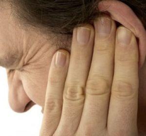 Причины и лечение стреляющих болей в ухе