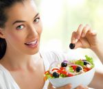 Диета при кандидозе у мужчин — запрещенные и разрешенные продукты, рецепты блюд
