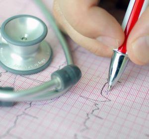 Брадиаритмия: виды, причины, признаки, симптомы и лечение