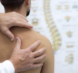 Компрессионный перелом позвоночника – что это такое и как лечить с помощью медикаментов или хирургически