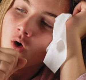 Как лечить кашель у ребенка и взрослого?