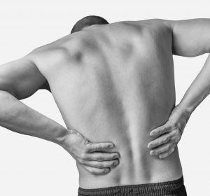 Таблетки при остеохондрозе: виды и применение
