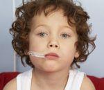 Лечение скарлатины у детей антибиотиками при осложнениях заболевания