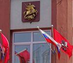 Госдума отклонила законопроект Мизулиной об абортах