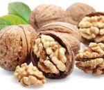 Полезное применение масла грецкого ореха – залог здоровья и красоты