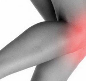 Болевые ощущения при сгибании колена — возможные причины