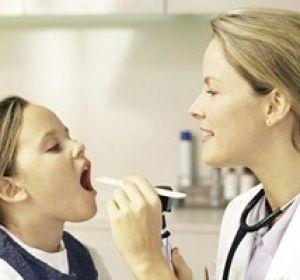 Папилломы глотки: причины, симптомы и признаки у детей и взрослых, лечение