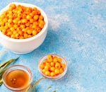 Лечение эрозии пищевода облепиховым маслом — как правильно принимать и противопоказания