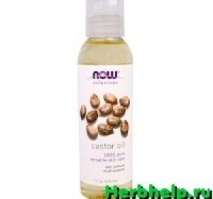 Касторовое масло при запорах — дозировка и методы использования в домашних условиях