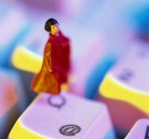 Поисковые системы обвинили в симуляции болезней