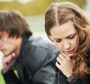 Нейробиологи подтвердили, что стресс заразен