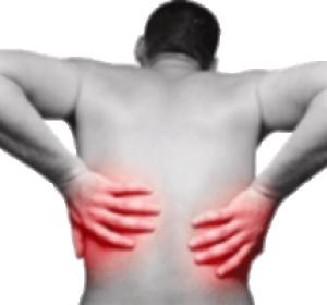 Что предпринять при болях в области почек?