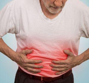Поверхностный гастрит — что это такое и виды заболевания, терапия медикаментозными и народными средствами