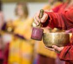 Средства тибетской медицины содержат опасные количества ртути