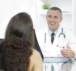 Лейомиома — причины возникновения, симптомы и лечение