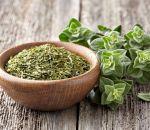 Душица – лечебные свойства и противопоказания, использование в фармакологии, косметологии и кулинарии