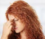 Этмоидит: виды, причины, признаки, симптомы, лечение