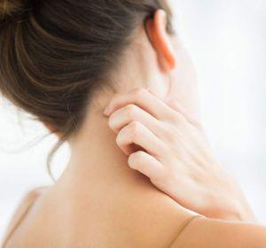 Каплевидный псориаз — признаки и стадии заболевания, лечение медикаментами и народными средствами