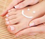 Мазь от грибка между пальцами на ногах — недорогие и действенные средства для лечения кожи