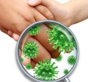 Риновирусная инфекция: признаки, симптомы, лечение риновируса