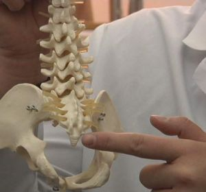 Перелом копчика — виды и классификация, хирургическое, медикаментозное и физиотерапевтическое лечение