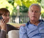 Предынсультное состояние: симптомы, признаки, первая помощь