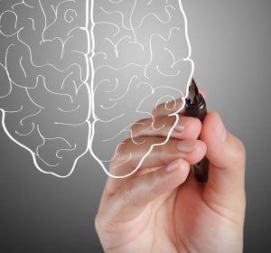 Витамины для мозга и улучшения памяти