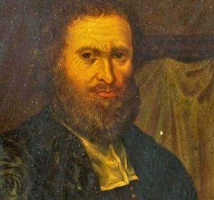 Жареный навоз, фиалки и клизма от любви: чем лечили в XVII веке