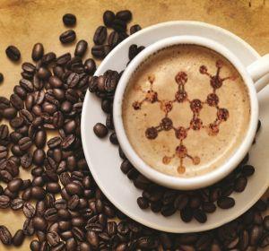 Кофе сокращает риск развития рака печени