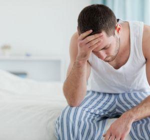 Кальцинаты в простате — признаки заболевания и способы терапии