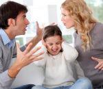 Задержка психоречевого развития: причины, симптомы и лечение