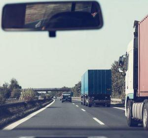 Долгая дорога на работу провоцирует развитие психических заболеваний