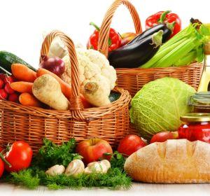 Десять самых полезных осенне-зимних продуктов для организма