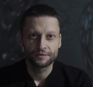 Умер автор блога о лечении рака хирург-онколог Андрей Павленко