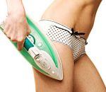8 самых эффективных косметологических процедур для борьбы с целлюлитом