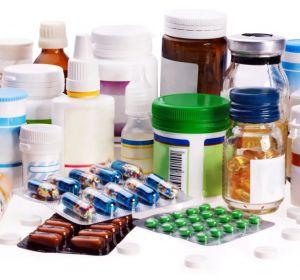 Лекарства от тахикардии при нормальном давлении: лучшие средства