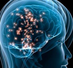 Тиреотропный гормон — что это и функции в организме, значения нормы и причины повышения или понижения