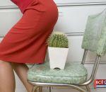 Геморрой у женщин: причины, признаки (фото), симптомы и лечение