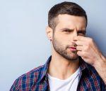 Запах из влагалища: что делать, виды запаха, причины и лечение