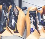 Аутизм не помеха шопингу. Как британцы меняют розницу ради людей с инвалидностью