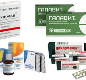 Галавит – инструкция и аналоги препарата
