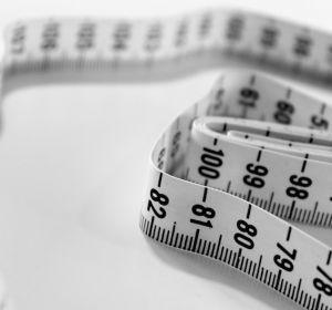 Колебания веса сокращают жизнь