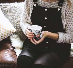 Покалывание в сердце: причины, симптомы и лечение